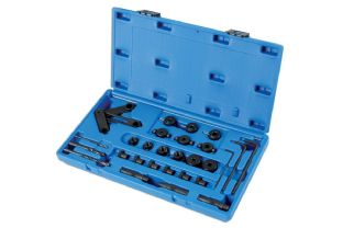 Laser 6587 Universal Drill Guide Kit